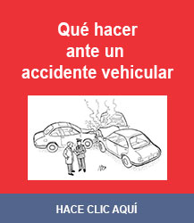 accidente-vehicular